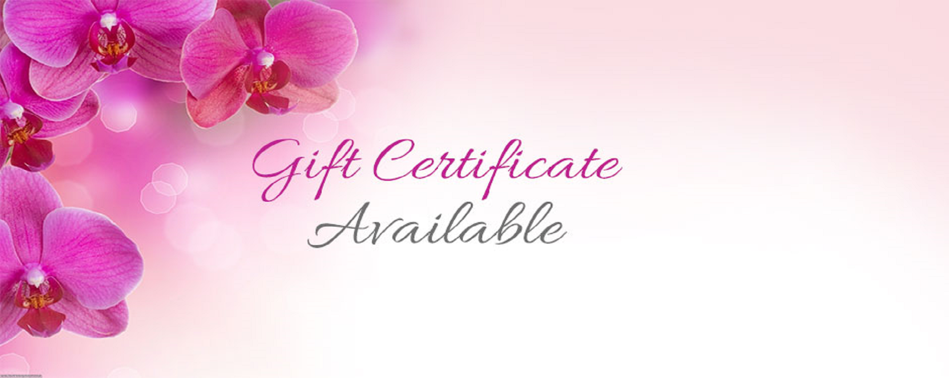 Nail salon gift certificate template cblconsultics giftcertificates4u com nail salon gift certificate template hair salon gift certificate templates canva nail gift certificate template free lamoureph blog yelopaper Images